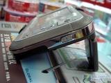 奥体中心专用纽曼S600A+GPS市场热销