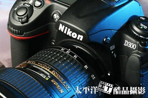 纳米金圈广角尼康14-24mmF2.8镜头图赏(4)