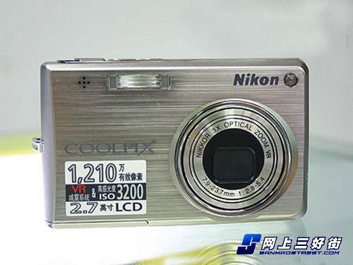 网友购机必看10款热门相机降价排行榜