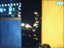 用料扎实美系DC新选通用E1235首发评测(9)