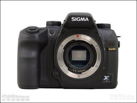 大神卜算之一:08年我们买什么样的相机(6)