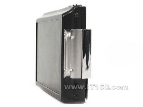 旗舰卡片DC索尼T200送两张1G卡2499元