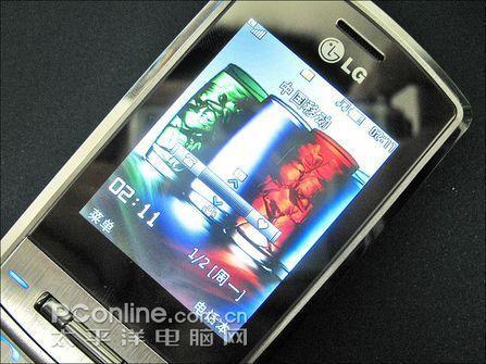 拒绝奢侈近期高品质廉价手机完全导购(4)