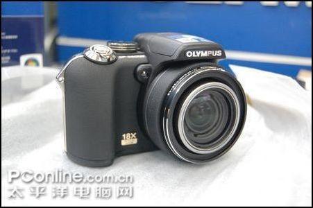 不一定要买单反全品牌长焦相机大扫描(2)