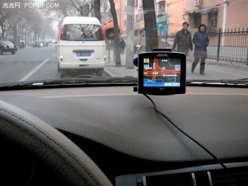 精致小巧鼠年好礼GPS主流小屏机全推荐