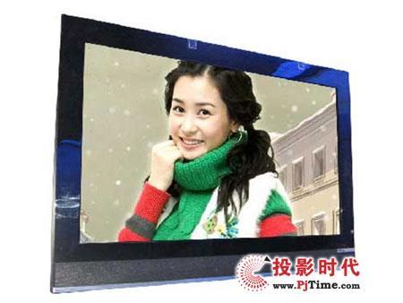 优质加实惠超低价全高清液晶电视推荐