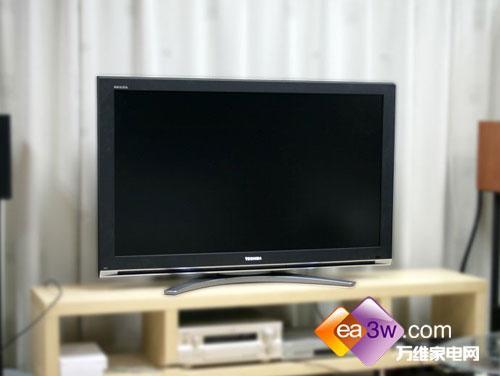 聚焦新春市场十大最热销42寸液晶电视(5)