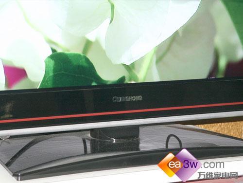 聚焦新春市场十大最热销42寸液晶电视(4)