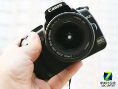 单反卡片DC对对碰情侣装数码相机推荐