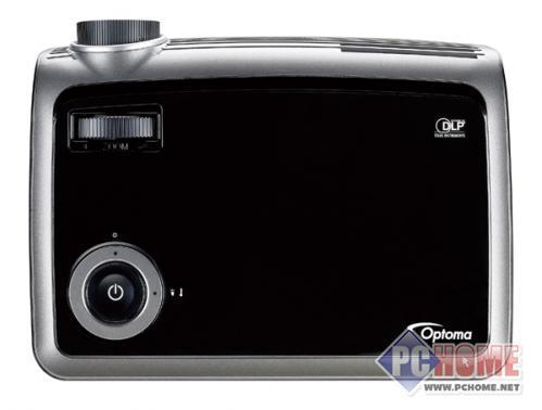 最低3999元市场最便宜的投影机导购