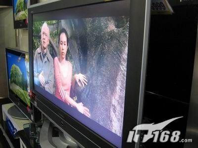 极致视觉体验52英寸液晶电视激情推荐