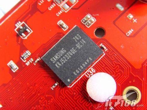 为开学做准备500元价位8600GT显卡搜罗(6)