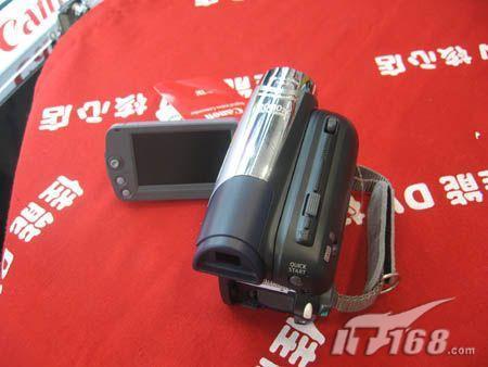 41倍光变磁带DV佳能MD225新品售2330元