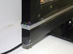 20日行情:超值42寸液晶电视仅8000元(2)
