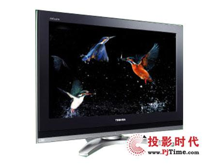 谁见都想要最超值小尺寸液晶电视推荐(6)