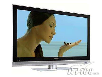 超值机型盘点万元全高清液晶电视导购(2)