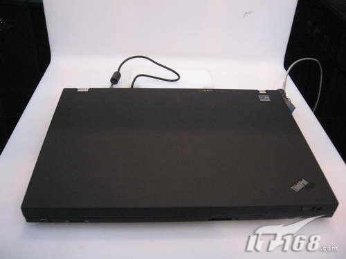 节后大降ThinkPadT61跌破15000元