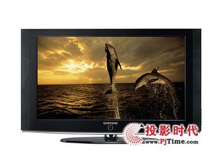 选电视不发愁八款最超值液晶电视精选(6)