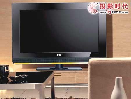 选电视不发愁八款最超值液晶电视精选