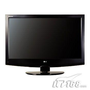 小尺寸精英12款超值32寸液晶电视推荐(11)