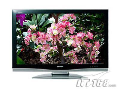小尺寸精英12款超值32寸液晶电视推荐(12)