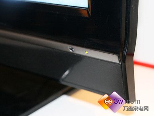 27日行情:42寸外资液晶电视跌价千元