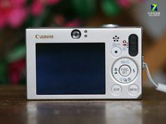价格已至最低即将退市超值数码相机推荐