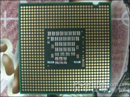 装机就选超值货7款500元内双核CPU推荐(6)