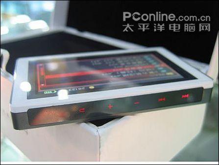 轻薄大屏MP42G版OPPO-V5仅售659元