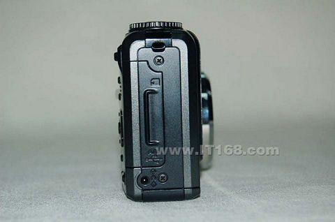 5倍光变低端相机柯达Z885报价1070元