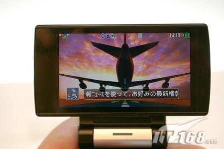 官方确认夏普手机将于六月登陆国内市场