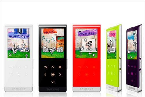 最低699元国际名牌超轻薄播放器推荐(2)