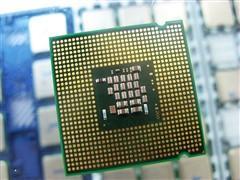就是图个便宜市售七款热门散片CPU推荐(6)