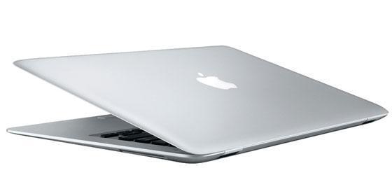 """科技时代_商业周刊:联想与苹果的""""完美""""笔记本之争"""