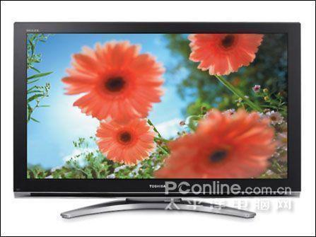 3月市场盘点八款最具实力液晶电视导购