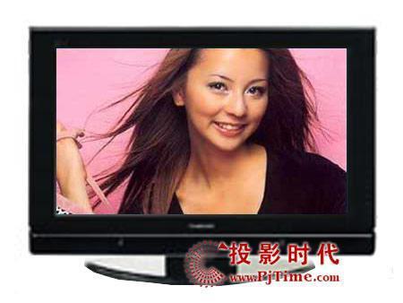 价格优势突显本月高销量液晶电视一览