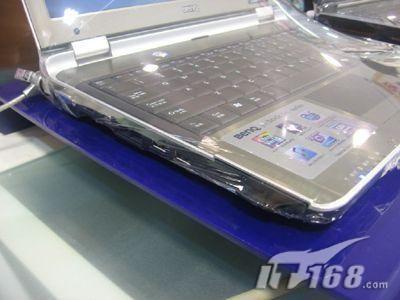 迅四强配明基S41笔记本现售8999元