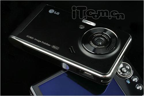 踏青必备中高端强劲功能娱乐手机推荐(2)
