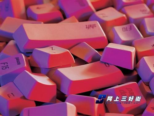 办公娱乐更方便市售5款多媒体键盘推荐
