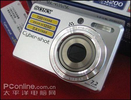 全部低于1500元最值得购买卡片相机推荐