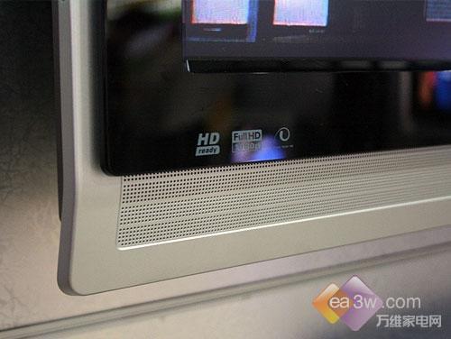 14日行情:顶级47寸液晶电视逼近万元