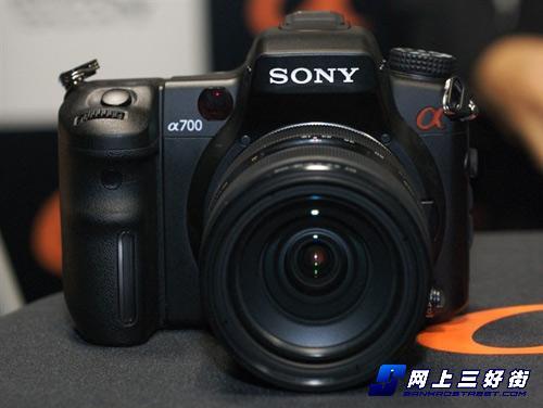 跳水新品焦点10款热门相机降价排行榜