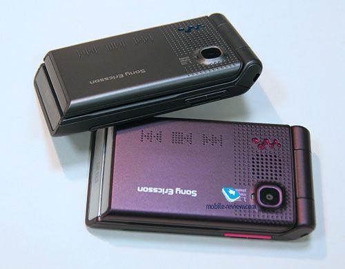 玩转手机索尼爱立信W380游戏安装教程