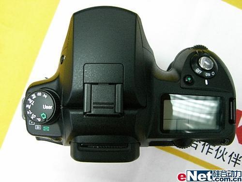 价格再次跳水三星GX10套机售4990元