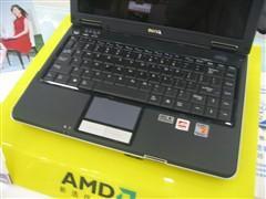 双核160G硬盘ATI显卡明基T31降到5900