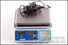 执掌风尚惠普HP2133超便携笔记本首测(4)