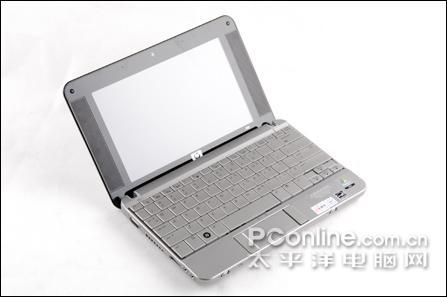 执掌风尚惠普HP2133超便携笔记本首测