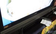 五一选购指南经典平板电视机型大推荐