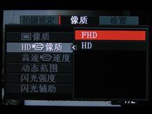 极速连拍怪兽机卡西欧EX-F1细致评测(9)