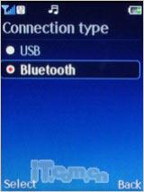 简约之美O2翻盖音乐手机COCOON评测(4)